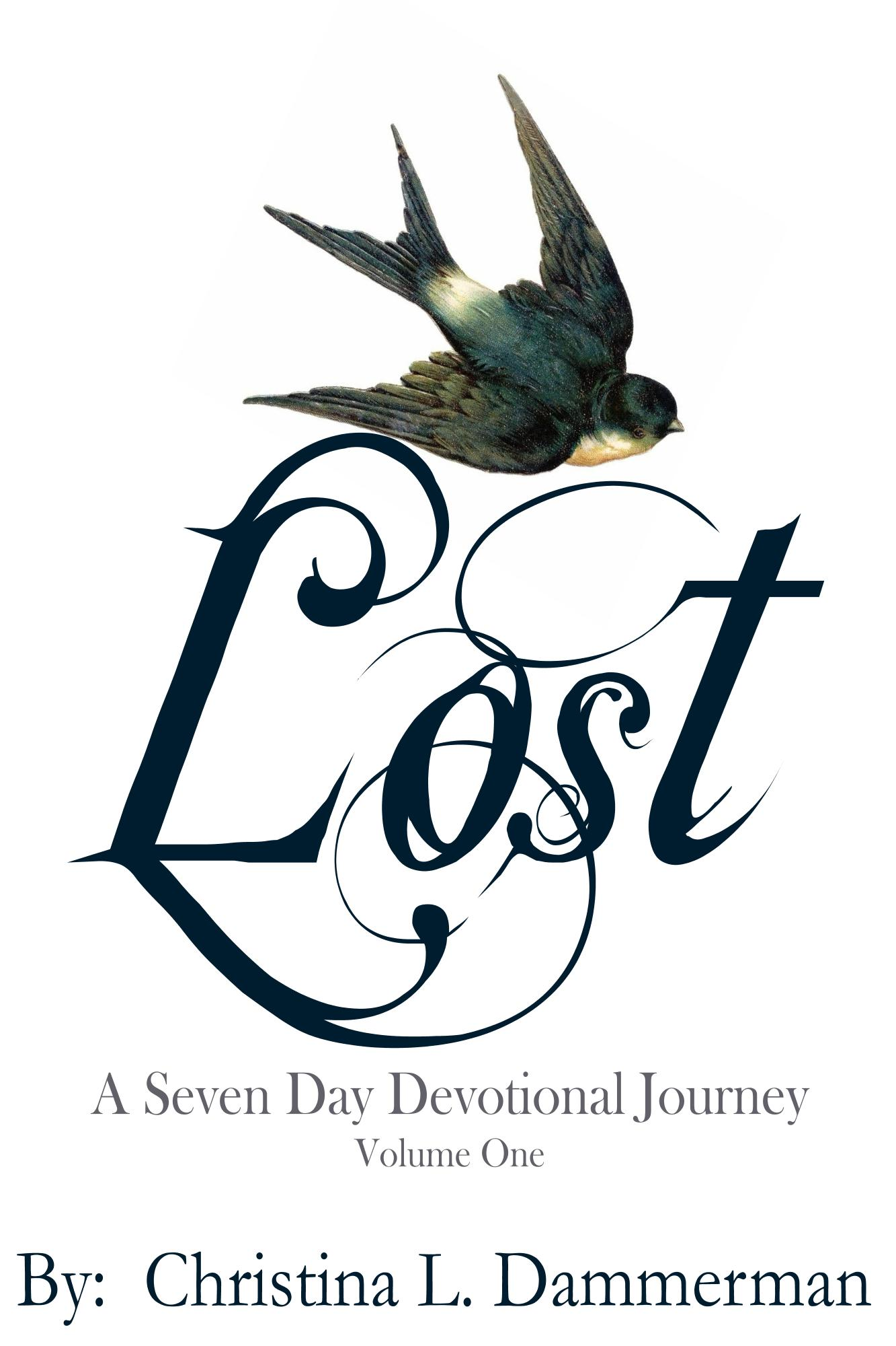 Lost_Cover_for_Kindle